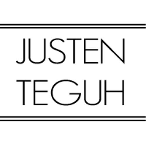 Justen Teguh's avatar