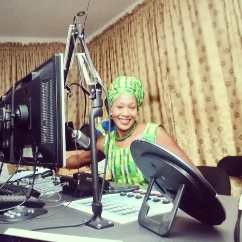 HNNAfrica News/Talk Radio's avatar