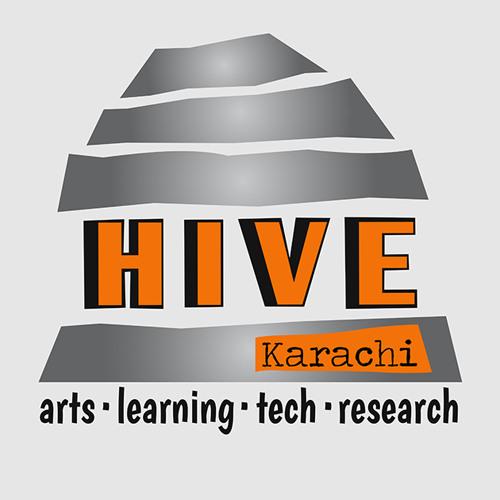 HIVE [karachi]'s avatar