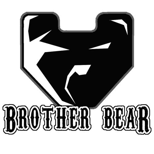 Brother Bear OSM's avatar