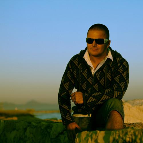 Piotr Ptr Lech's avatar