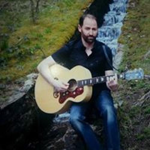 Giles Matthews's avatar