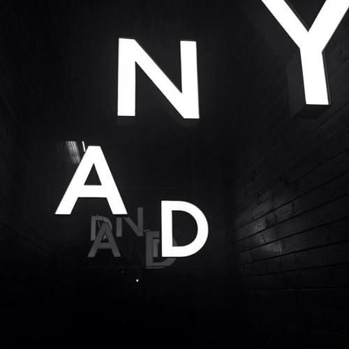 Andy Lndn's avatar