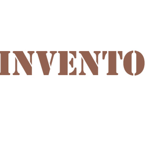 INVENTO's avatar