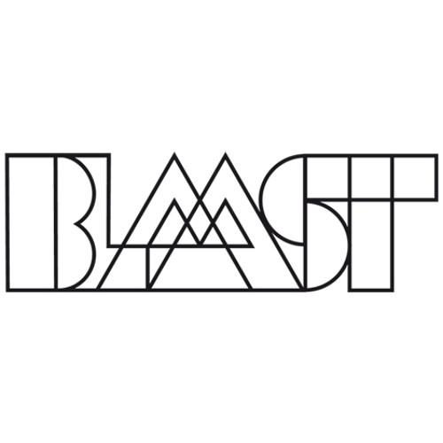 Blaastyle's avatar