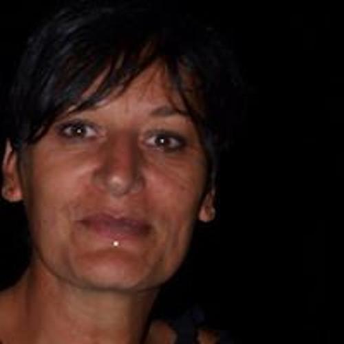 Christel Guédy's avatar