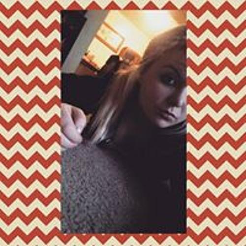 Paige Christeen Stanek's avatar