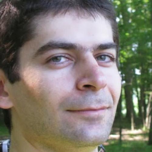 alimoeeny's avatar