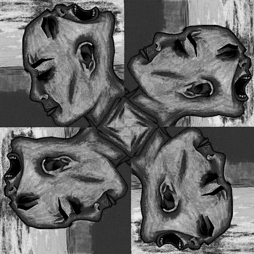 Nevralgik - MZT Crew BZH's avatar