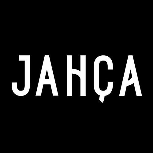JAHÇA's avatar