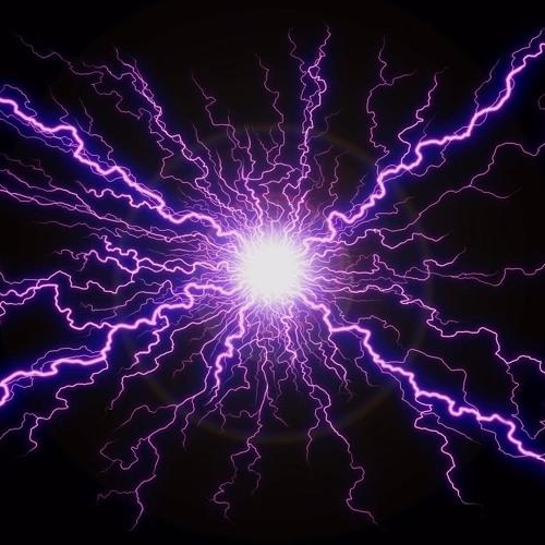 LightningMc's avatar