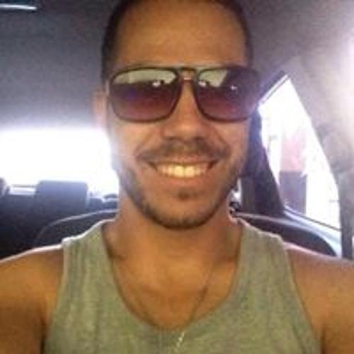 Tiago Lima's avatar
