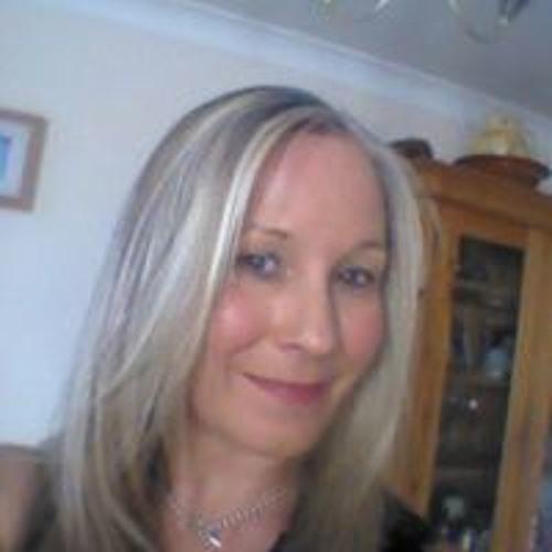 Davina Flintoft's avatar
