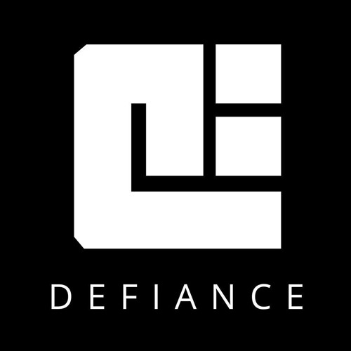 Defiance Official's avatar