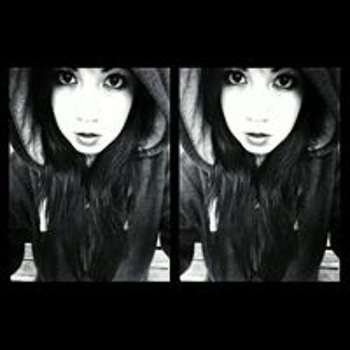 Andrea Stephanie Bejar's avatar