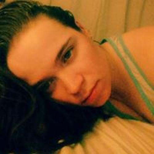 Kerry Louise Williams's avatar