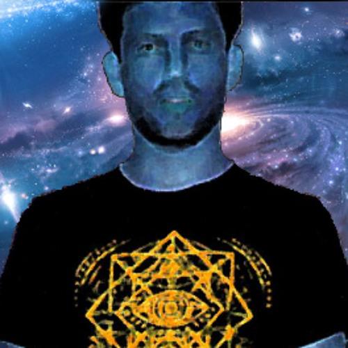 Multiverse's avatar