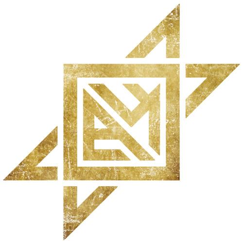 Gevolt's avatar
