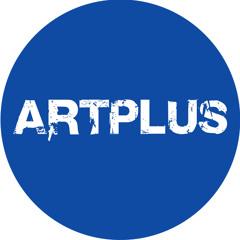 Artplus Production
