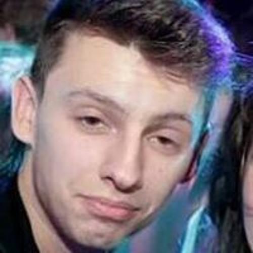Justin Beiber's avatar