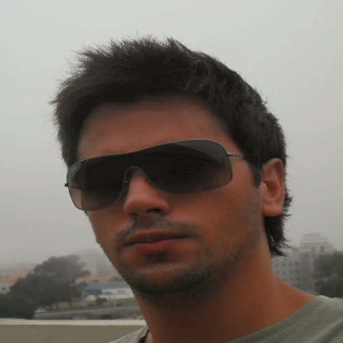 Fábio F.'s avatar