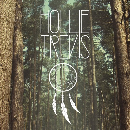 Hollie Trevis's avatar