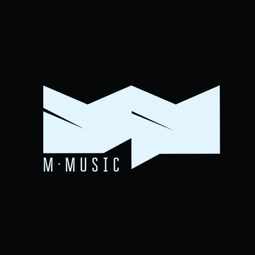 m-music's avatar