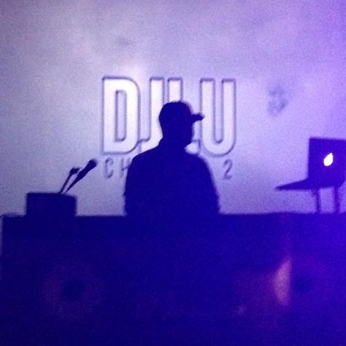 DJ Hubstah's avatar