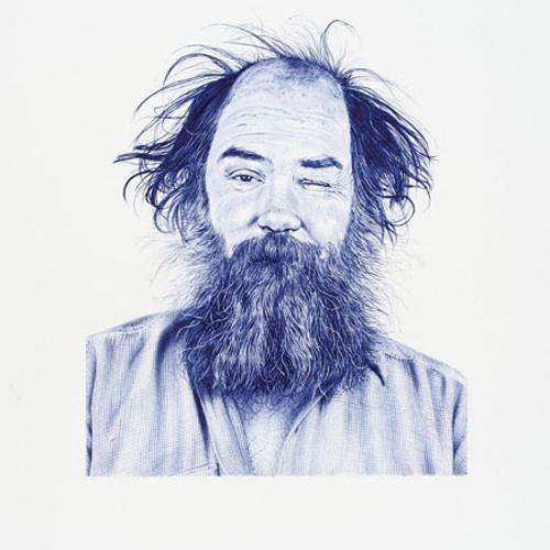 DUBWELL(ITA)'s avatar