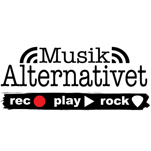 RPR/Musikalternativet's avatar