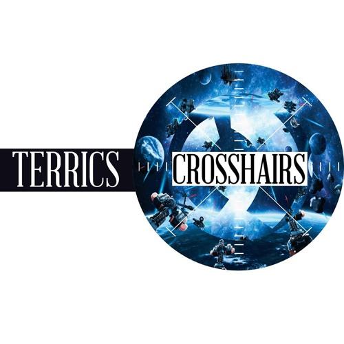 Terrics's avatar