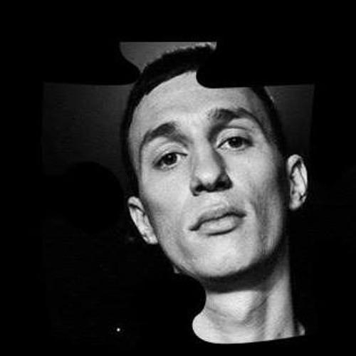 Pavel Ingredient's avatar