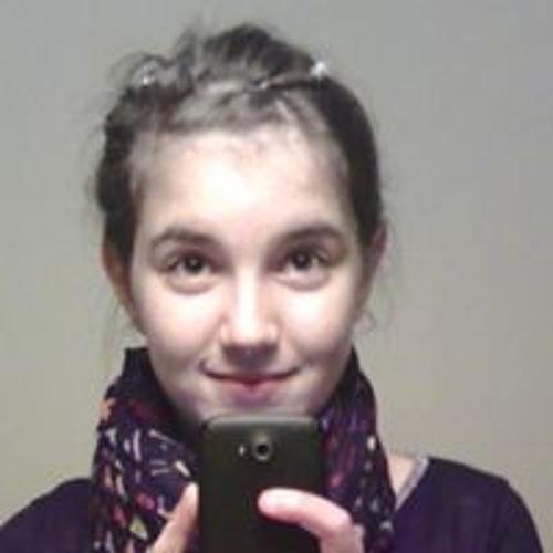 Orlane LeQuément's avatar
