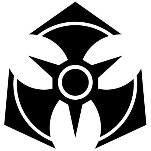 RuffleZ's avatar