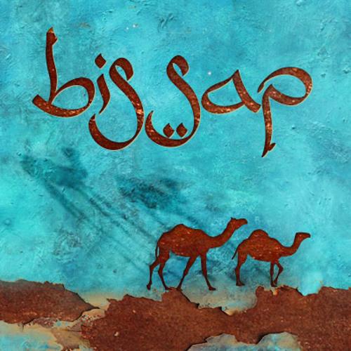 BISSAP's avatar