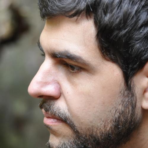 André Mehmari's avatar