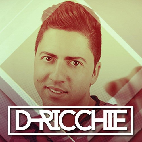 D-Ricchie's avatar