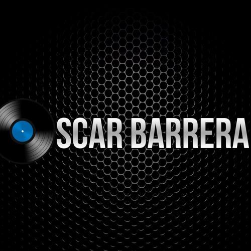 Oscar barrera's avatar