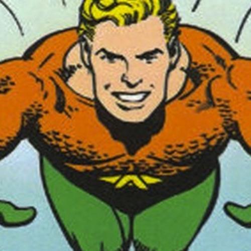 AquamanClan's avatar
