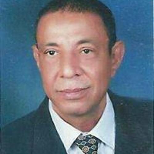 Ahmed Azazey's avatar