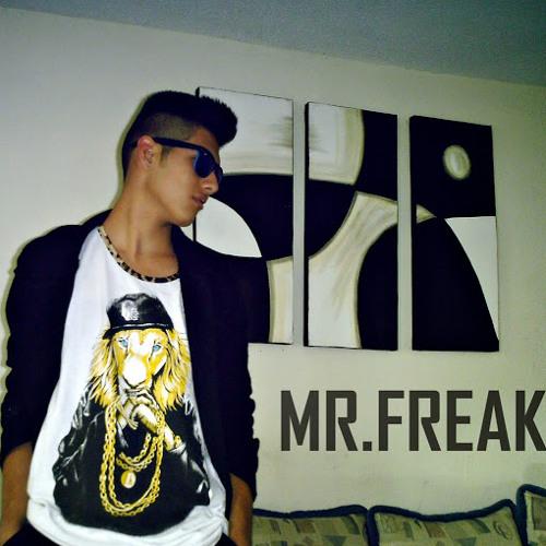 2EK0 FRE4K's avatar