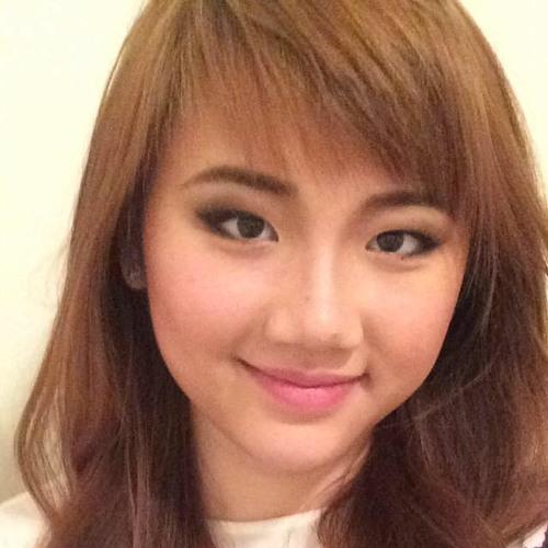 TingTingTwice's avatar