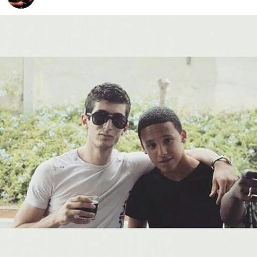 Taha Kamoun's avatar
