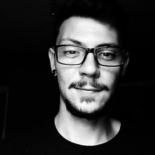 Guilherme Cirilo's avatar