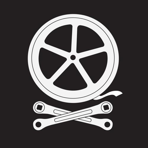 Boneshakercast's avatar
