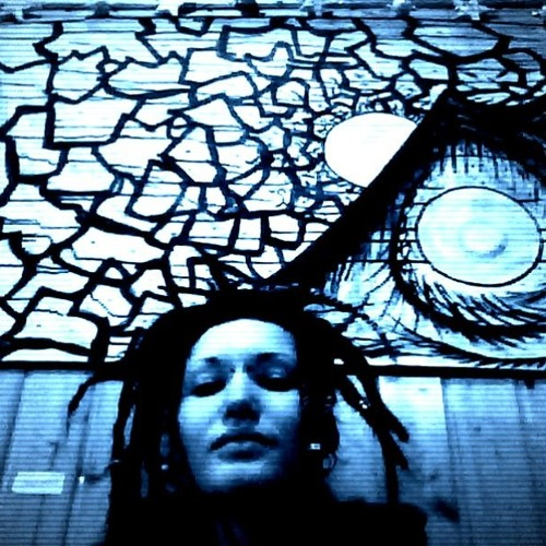 TinkaMouse's avatar