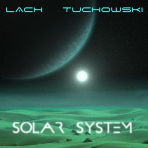 Lach & Tuchowski's avatar