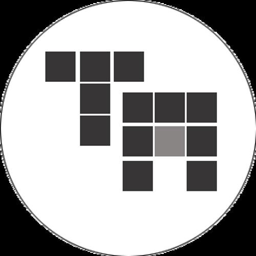 Edrieense's avatar