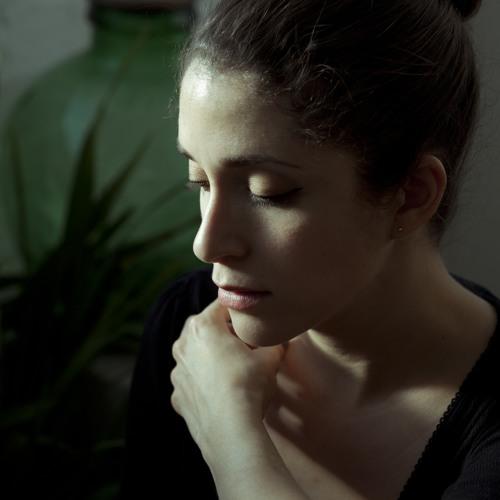 Emilie LevienaiseFarrouch's avatar