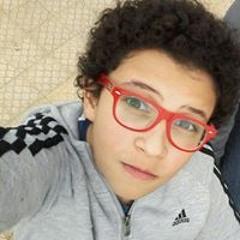 Khalid Abou El Yousr